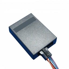 Speedometer Basic Converter Chip