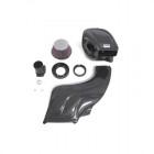 GruppeM Ram Air Intake System - Civic Type R FK2