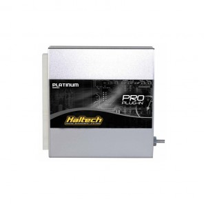 Haltech Platinum Pro Plug-In ECU - R32/R33, GTST/GTR