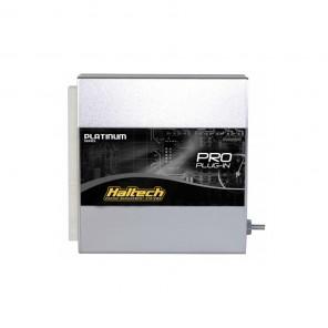 Haltech Platinum Pro Plug-In ECU - Silvia S14 / S15