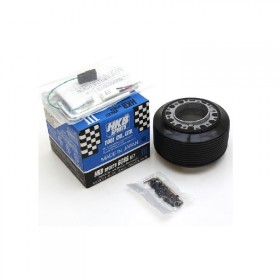 HKB Steering Wheel Boss Kit - OH-207 - EK, EP3, DC2, DC5