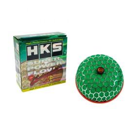 HKS Super Power Flow - Skyline R34 GTT