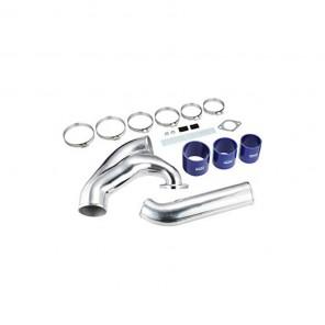HKS Racing Chamber Kit - Skyline R33 / R34 GTR