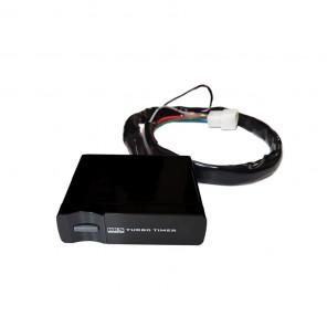 HKS Electronic Turbo Timer Type X