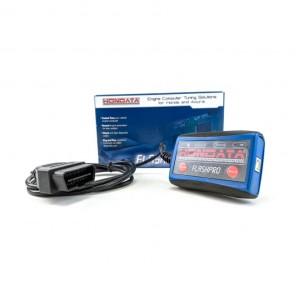 Hondata Flashpro ECU - S2000 (06+)
