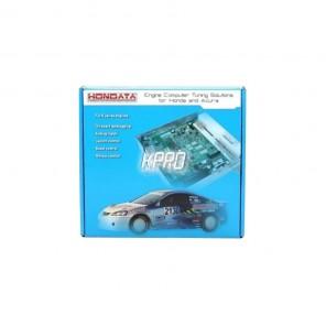 Hondata KPro ECU - Civic EP3 (01-06, EUDM)