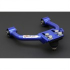 Hardrace Front Upper Camber Kit - Accord CL7 / CL9