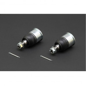 Hardrace Front Ball Joints OE Style - CL7 / CL9