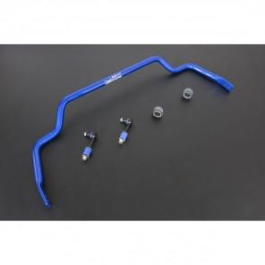 Hardrace Front Adjustable ARB Kit - S14/S15 Silvia