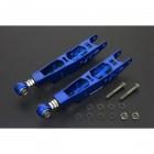Hardrace Rear Lower Arm Rubber Bushes - JZX110