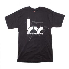 Hybrid Racing Dimensions T-Shirt