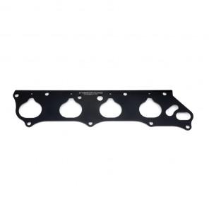 Hybrid Racing Thermal Inlet Manifold Gasket - K20Z3/Z4, K24A / A2 / A4 / A8