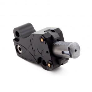 Hybrid Racing Reinforced Chain Tensioner - K20A/Z/K24A
