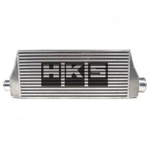 HKS Intercooler Type R Kit - Evo 9