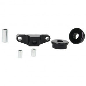 Whiteline Front Gearbox Selector Bushing - 6 Speed