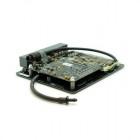 Link G4X Plug In ECU - Lancer Evo 9
