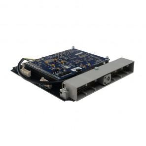 Link G4X Plug In ECU - R34 GTT RB25DET NEO