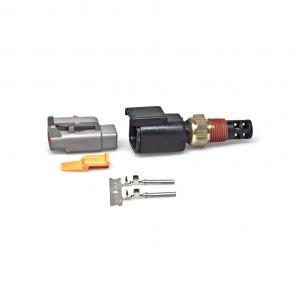 Link Air Intake Temp Sensor