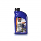 Millers Trident 5W40 Fully Synthetic Oil - 1  Litre