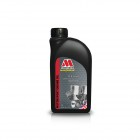 Millers CFS Nanodrive 5W40 Fully Synthetic Oil - 1L