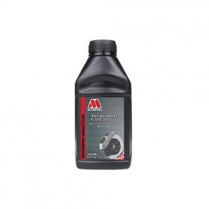 Millers Racing Brake Fluid 300+ 500ML