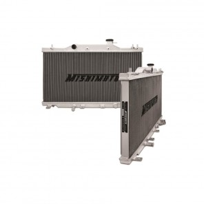 Mishimoto Aluminium Radiator - Integra Type R DC5