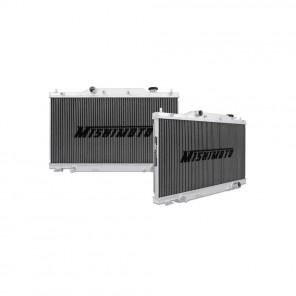 Mishimoto Performance Aluminium Radiator - Civic EP3