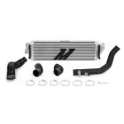 Mishimoto Performance Intercooler Kit - Civic FK8