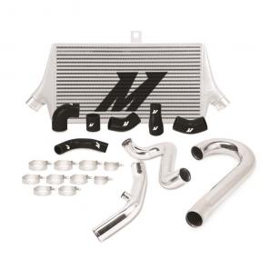 Mishimoto Race Intercooler Kit - Lancer Evo 7-9