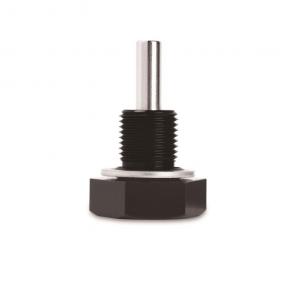 Mishimoto Magnetic Oil Drain Sump Plug - M14x1.25