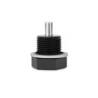 Mishimoto Magnetic Oil Drain Sump Plug - M20x1.5