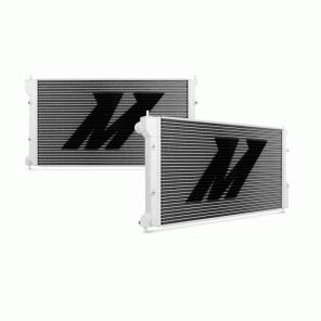 Mishimoto Aluminium Radiator - BRZ / GT86