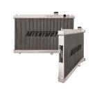 Mishimoto Aluminium Radiator - Integra Type R DC2