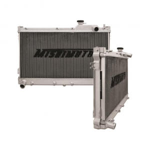 Mishimoto Performance Aluminium Radiator - MX5 NA