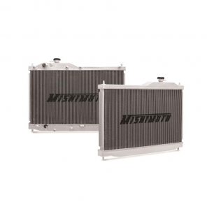 Mishimoto Performance Aluminium Radiator - S2000
