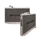 Mishimoto Aluminium Radiator - JZA80 Supra