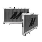 Mishimoto Aluminium Radiator - Impreza  GDB