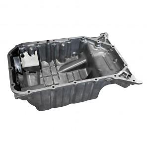 Mugen Baffled Oil Sump Pan - Civic FD2