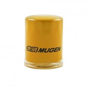 Mugen Hi-Performance Oil Filter - 15400-XK5B-0100