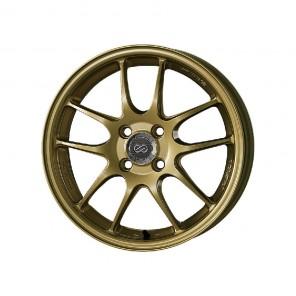 Enkei PF01 Alloy Wheel