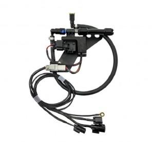 PRL Flex Fuel Kit - Civic 1.5T FK7