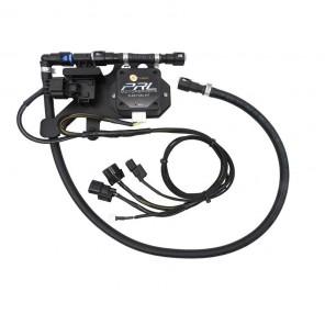 PRL Flex Fuel Kit - Civic Type R FK8