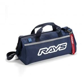 Rays Navy Blue Tool Bag