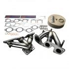 Tomei Expreme Exhaust Manifold - R32 / R33 / R34 GTR