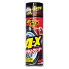 Soft99 4-X Tyre Cleaner Spray