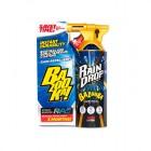 Soft99 Rain Drop Bazooka 300ml