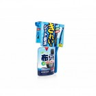 Soft99 Fabric Seat and Mat Cleaner 400ml