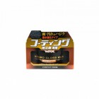 Soft99 Hydro Gloss Wax - Water Repellent Type