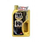 Soft99 Kiwami Extreme Gloss Shampoo - Dark