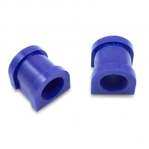 SuperPro Front ARB To Chassis Bushes - Impreza  GRB